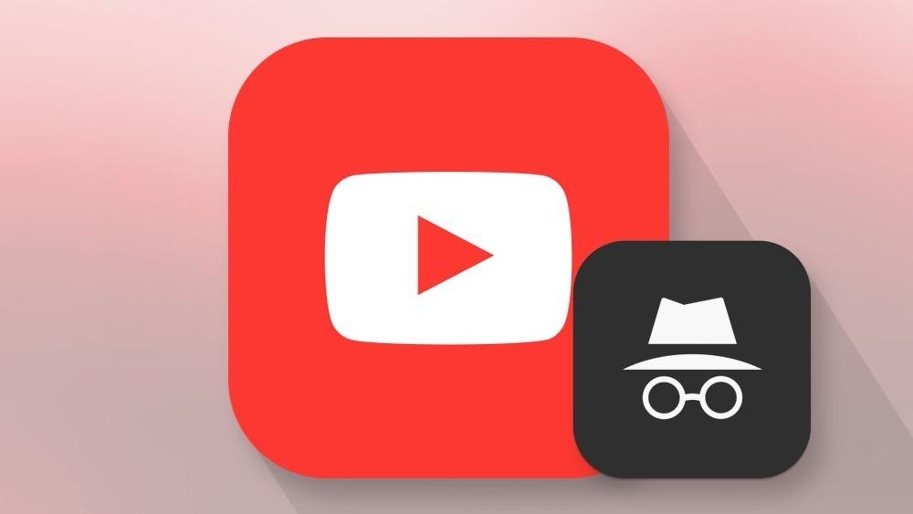 В YouTube для Android появился приватный режим