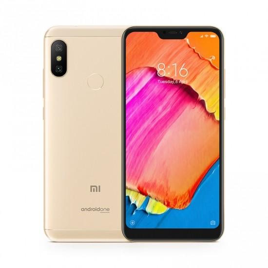Шесть лучших смартфонов до 20 тысяч рублей22