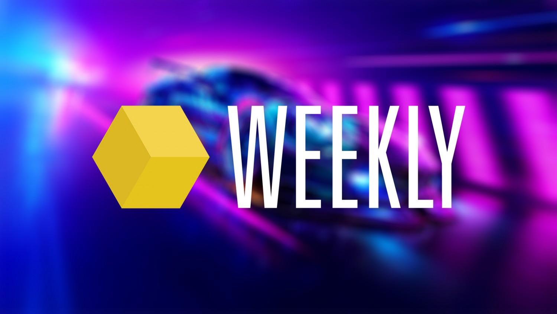 Rozetked Weekly: предполагаемая дата анонса новых iPhone, NFS Heat и новая лазейка для Telegram