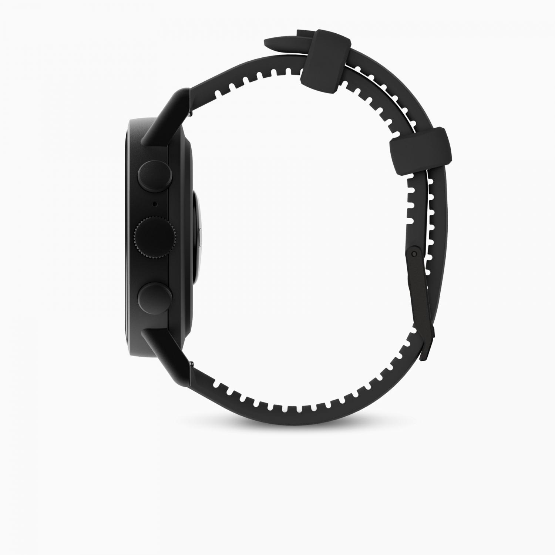 Misfit представили умные часы Vapor X с операционной системой Wear OS2