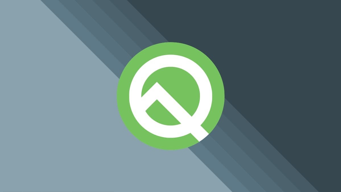 Как активировать скрытую тёмную тему в Android Q