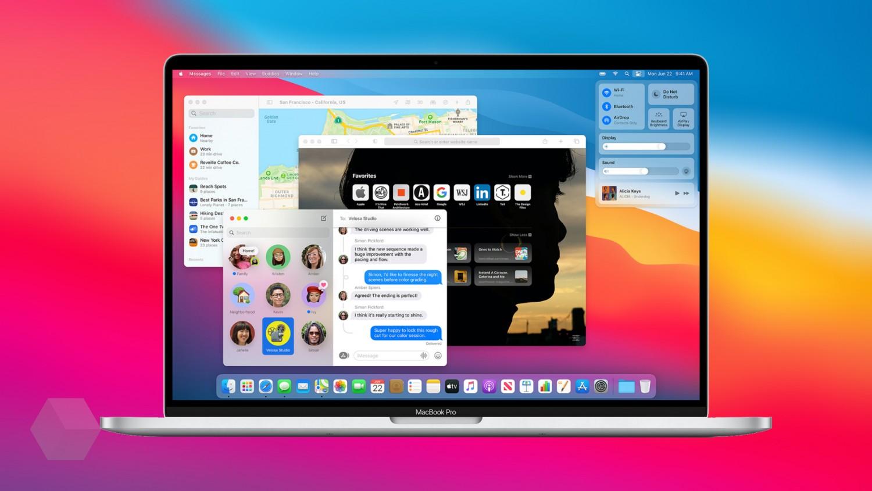 Как Apple использует Soft-UI: дизайн будущего
