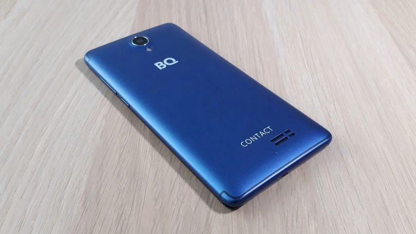 Лучшие смартфоны до 12 тысяч рублей начала 2019 года7