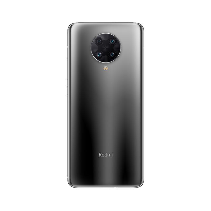 Представлен Redmi K30 Ultra с экраном 120 Гц, выдвижной камерой и ценой от 1999 юаней2