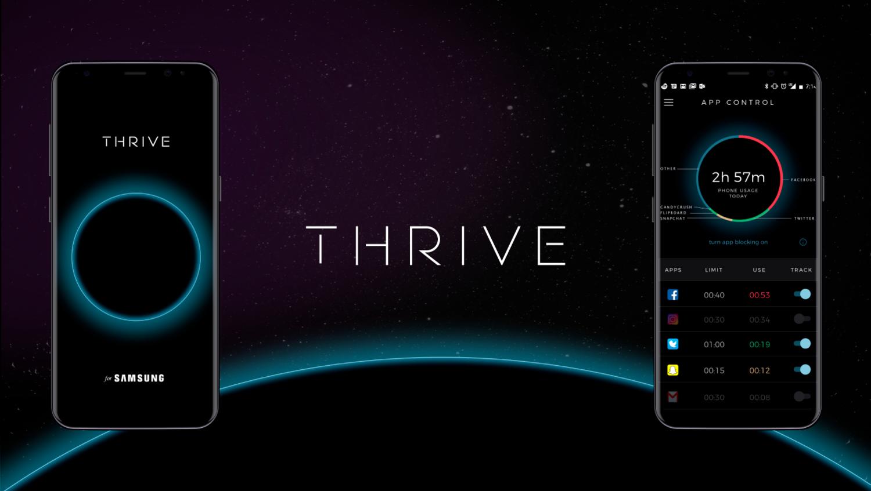 Samsung хочет, чтобы пользователи проводили меньше времени с Galaxy Note 81