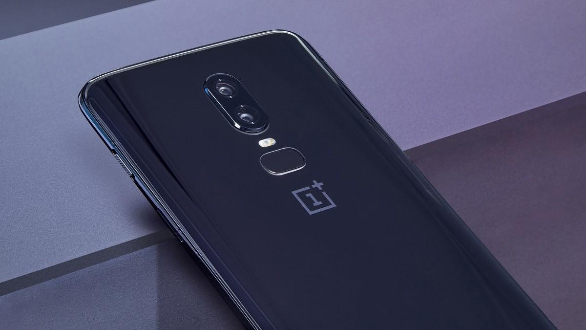 OnePlus готовит сервис для разблокировки загрузчика