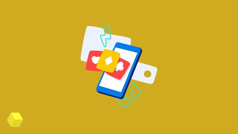 «Яндекс» открыл каталог браузерных игр для сторонних разработчиков