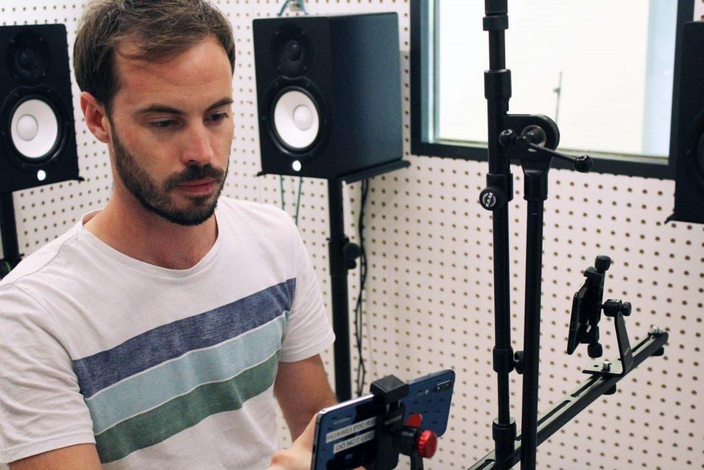 DxOMark теперь оценивает и аудиовозможности смартфонов2