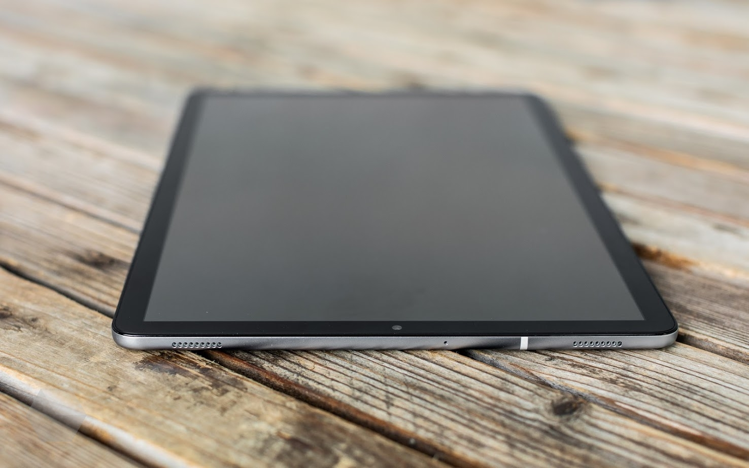 Обзор Samsung Galaxy Tab S5e — сериалостанция или помощник?5