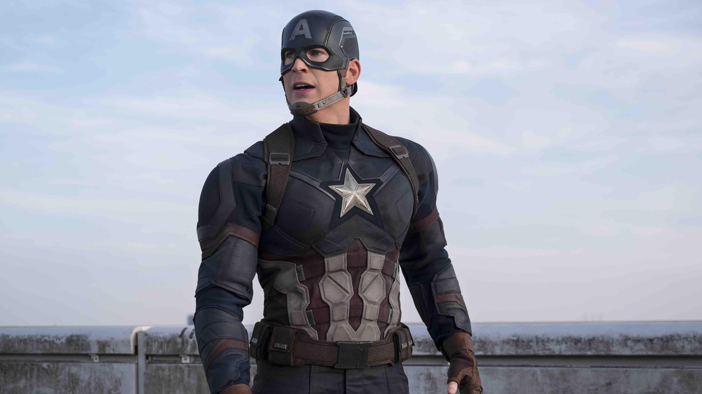 Съёмки четвёртых «Мстителей» официально завершены