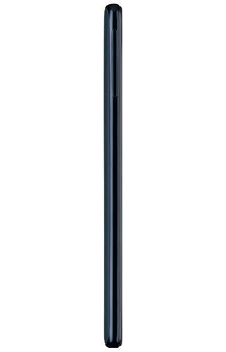 Samsung Galaxy A40 с дисплеем Infinity U и двойной камерой3
