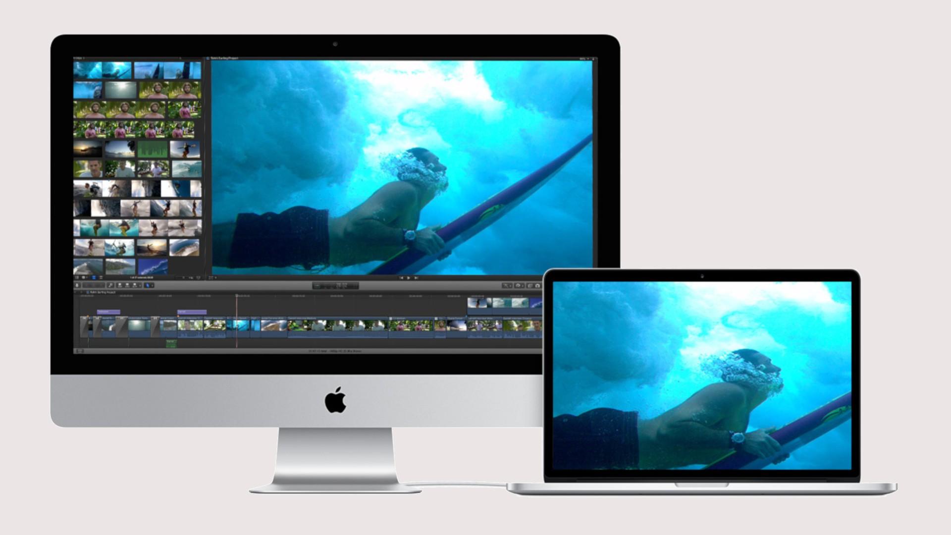 Apple подняла цены на iMac, MacBook и Mac Pro