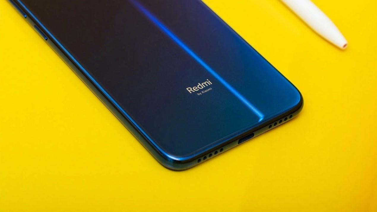 Директор Xiaomi «засветил» Redmi c Snapdragon 855