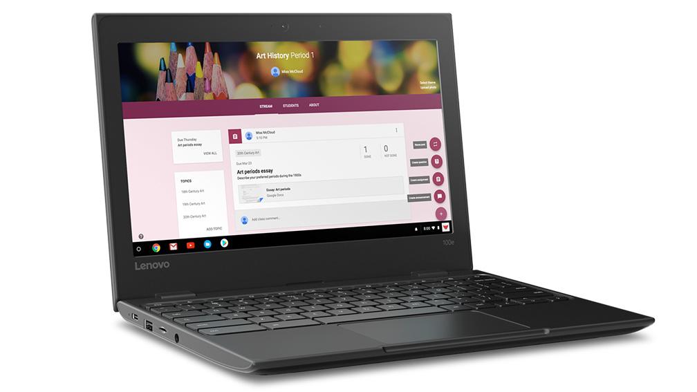 Lenovo представила неубиваемые хромбуки для учёбы3