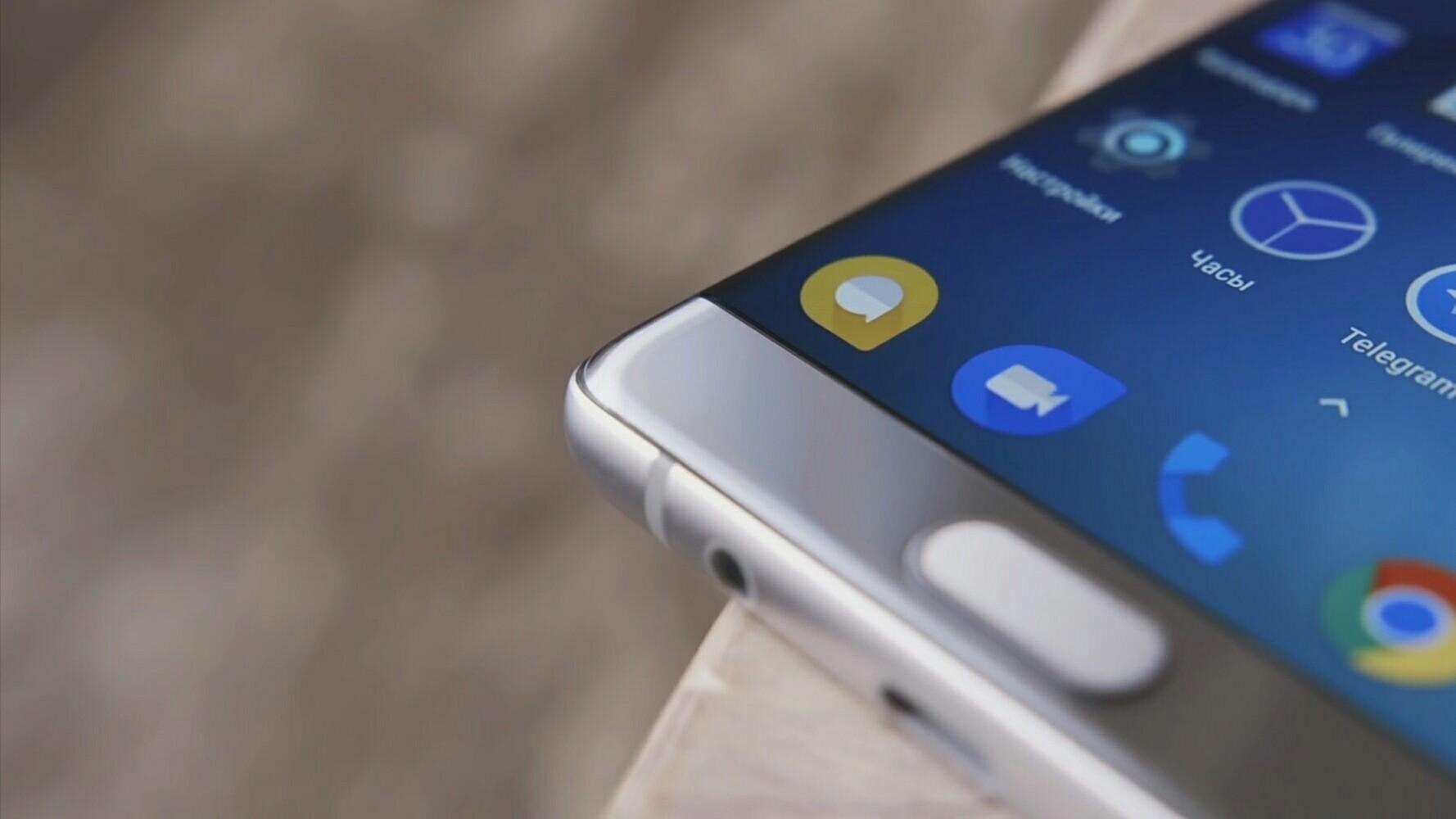Google Duo дозвонится до любого пользователя Android
