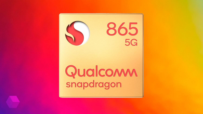 Анонсирован флагманский процессор Qualcomm Snapdragon 865