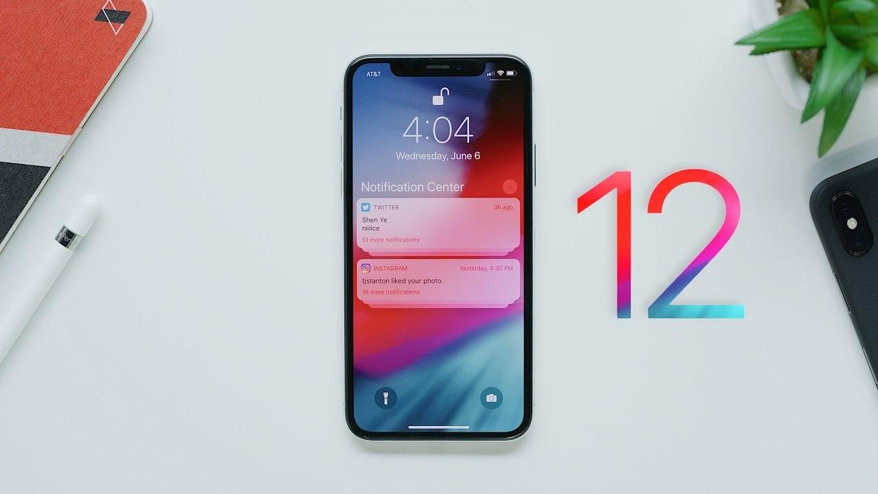 Apple решила проблему с зарядкой iPhone Xs