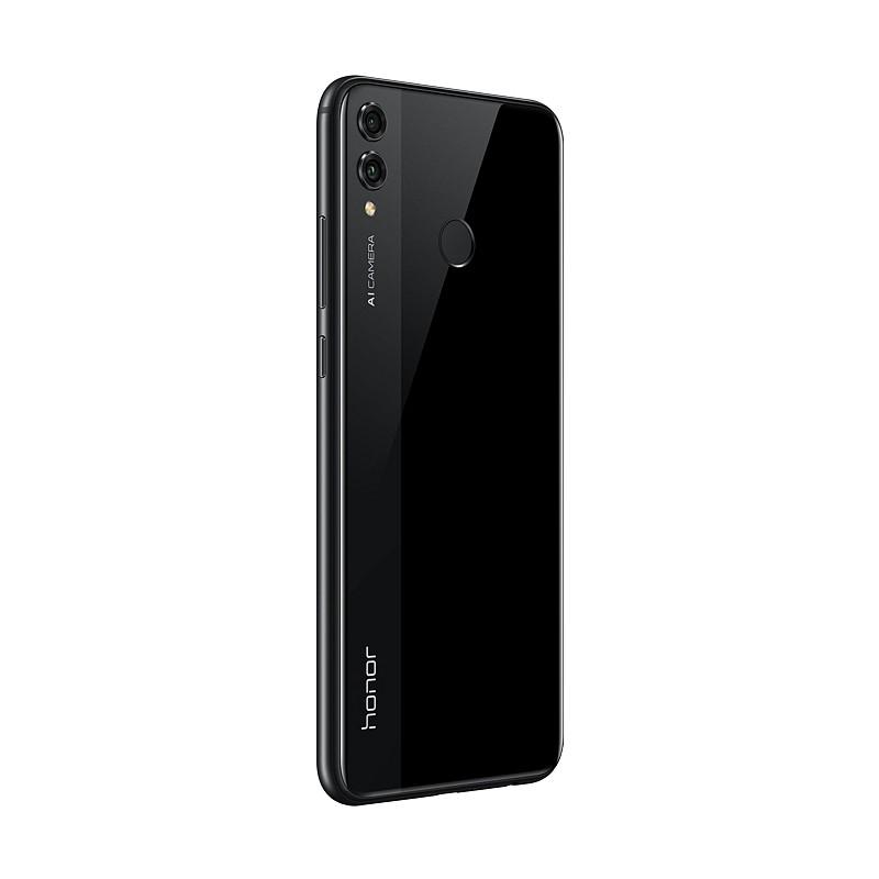 Шесть лучших смартфонов до 20 тысяч рублей3