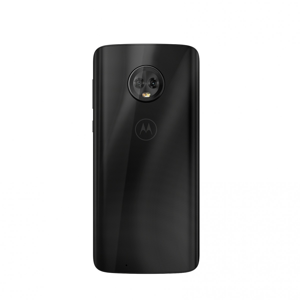 Motorola обновила линейки Moto G и Moto E3