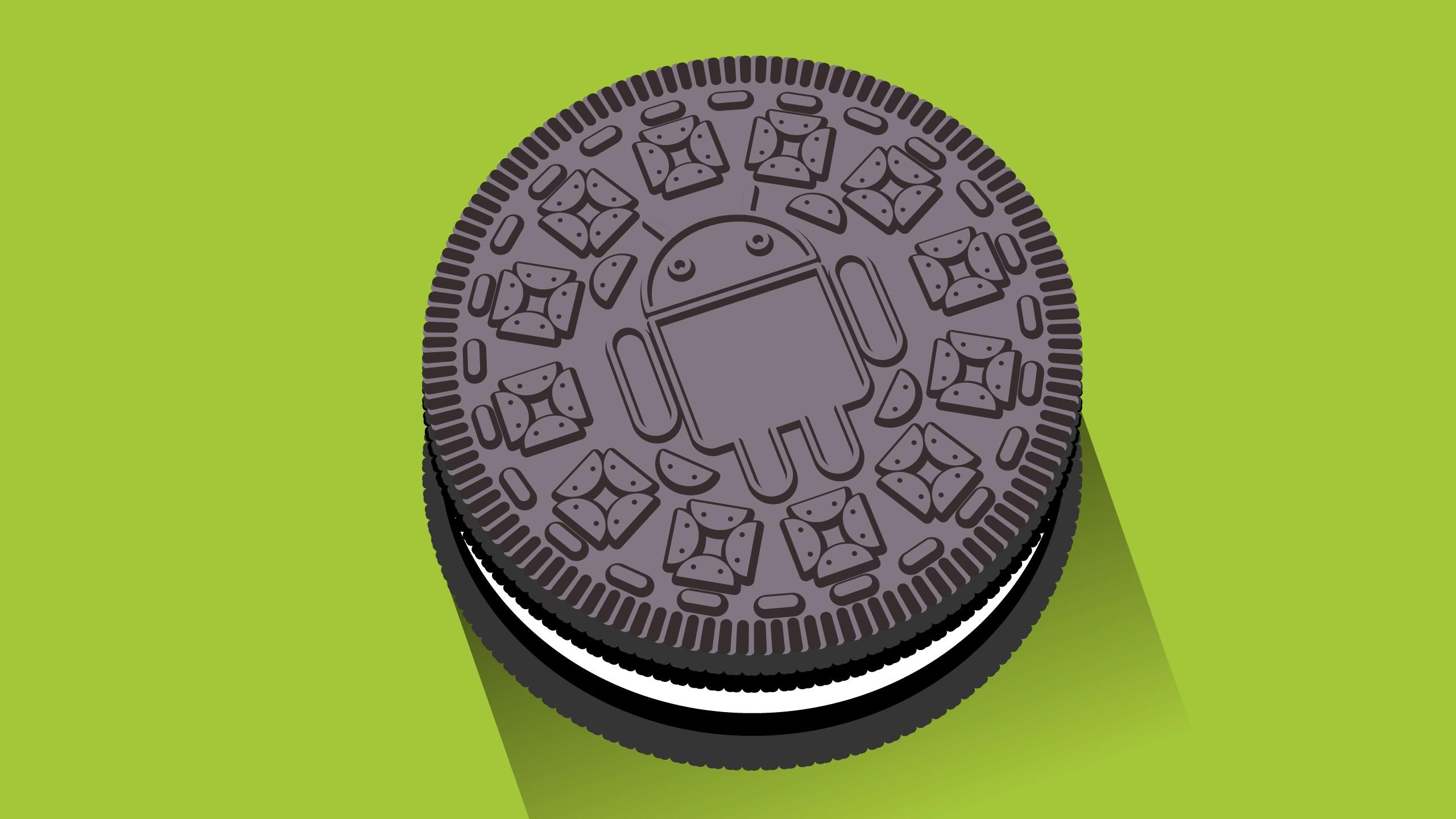 Android Oreo покажет скорость общественного Wi-Fi ещё до подключения