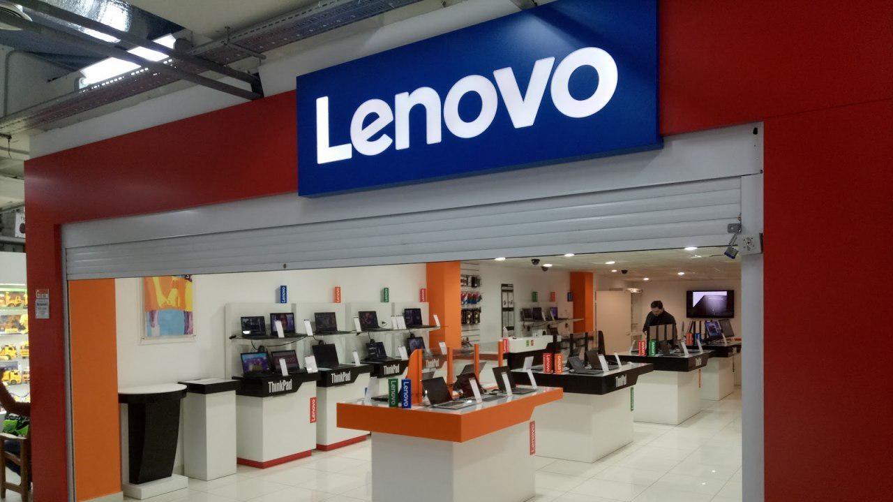 Lenovo опровергла возвращение смартфонов бренда на российский рынок