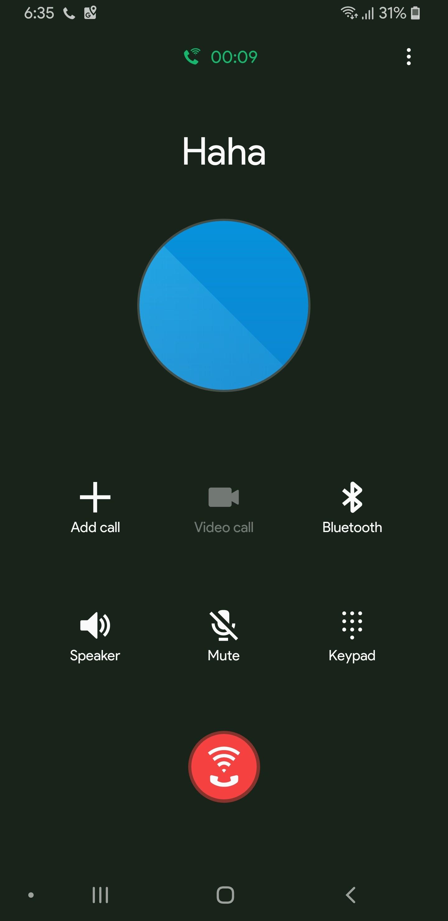 Android Pie привнесёт на устройства Samsung новый интерфейс10
