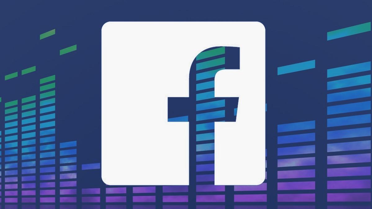 Facebook хочет разрабатывать собственные процессоры