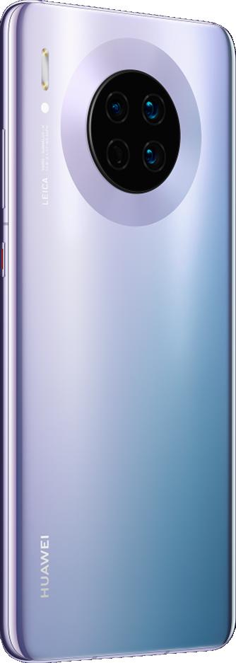 Huawei Mate 30 Series: с продвинутыми камерами и 5G, но без сервисов Google2