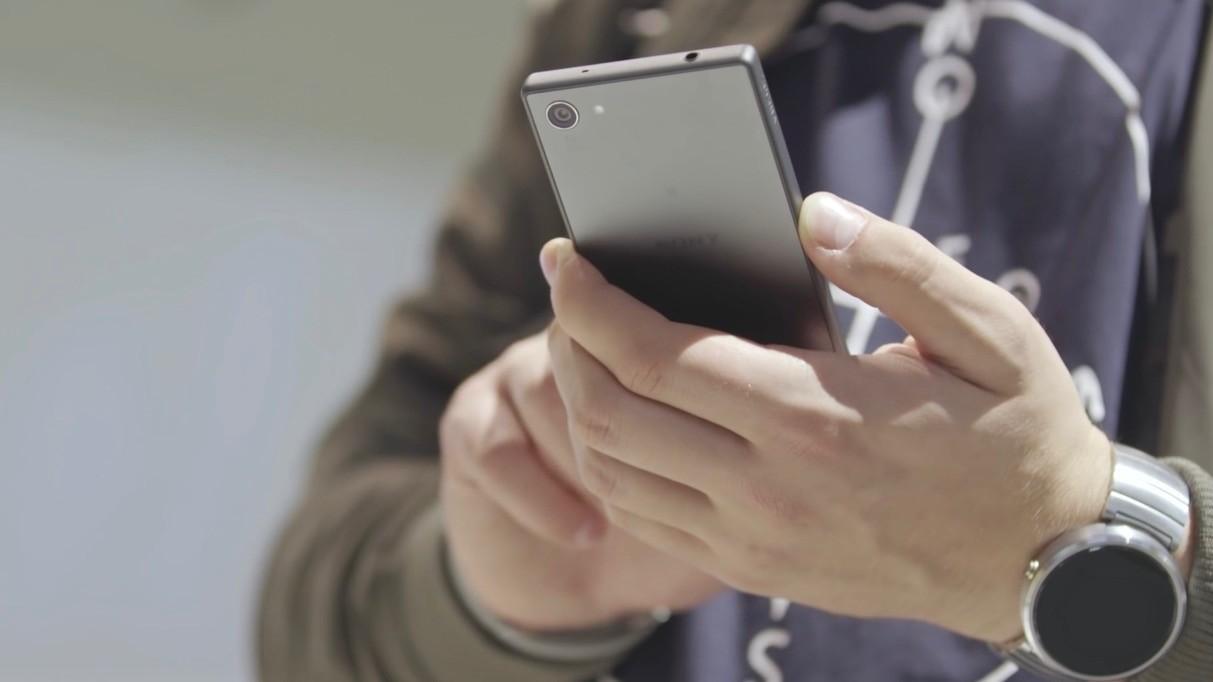 Sony обновит линейку смартфонов Xperia на CES 2018