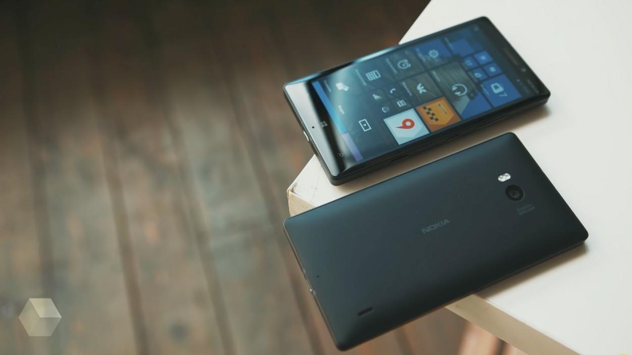 Microsoft похоронила Windows Phone 7.5 и 8.0