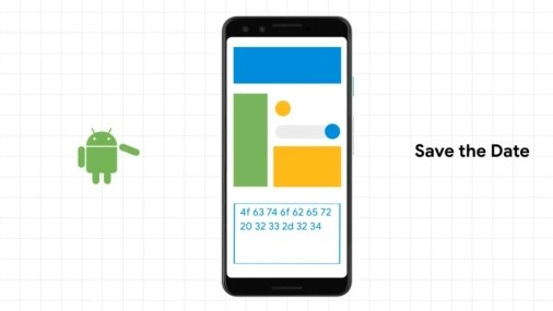 Google анонсировала Android Dev Summit 2019