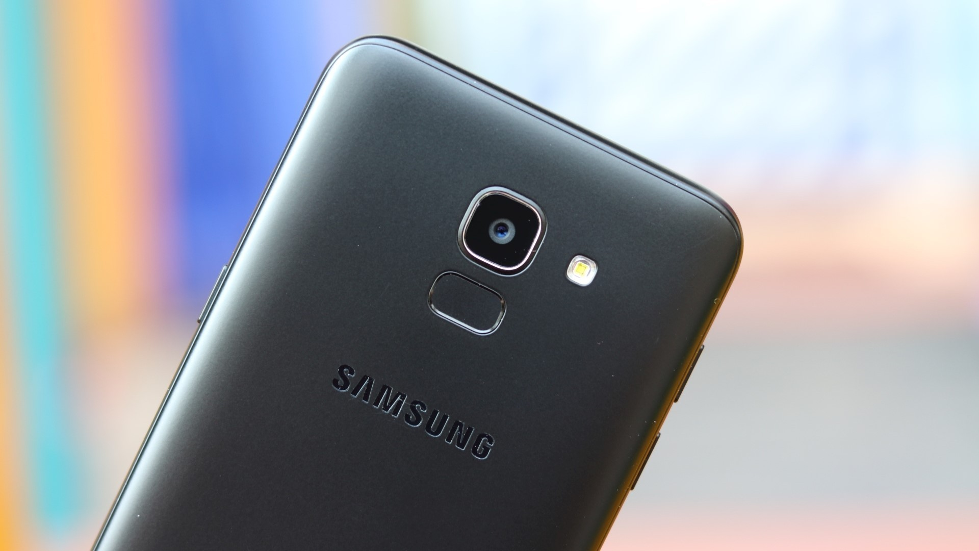 Смартфон Samsung Galaxy On представят 2 июля