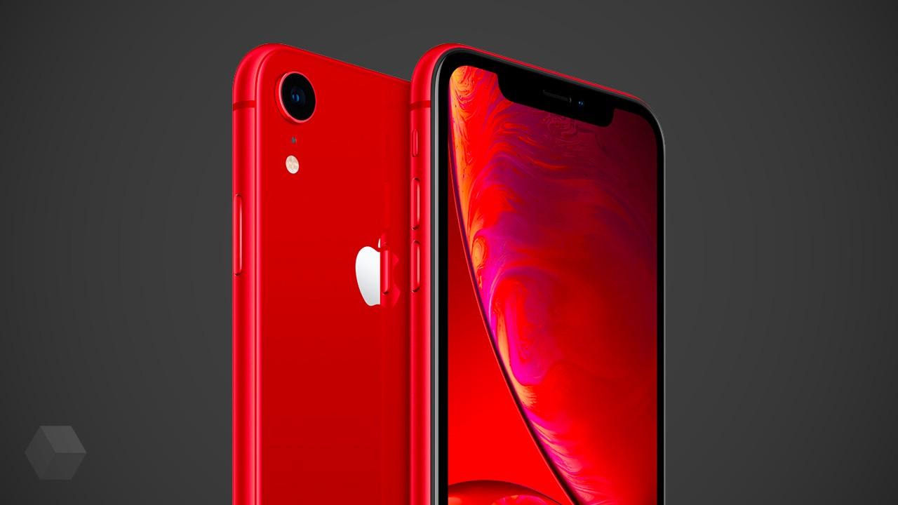 Темно Красные Обои На Телефон