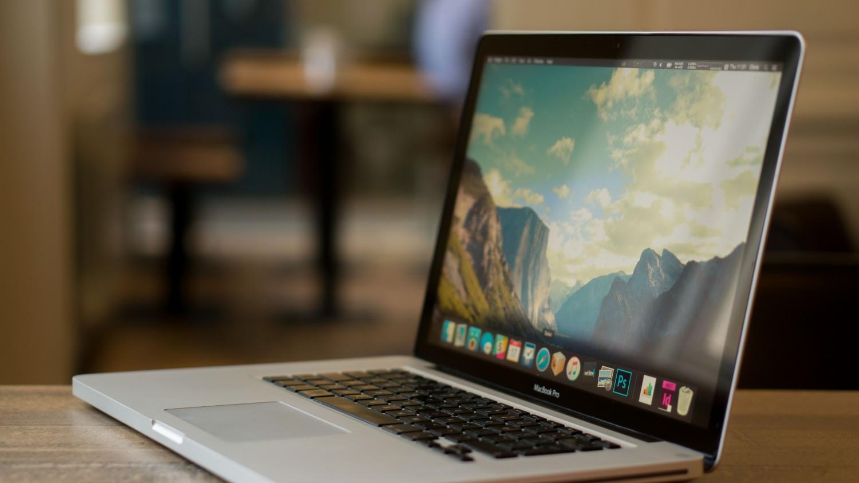 Apple закрыла доступ к интернет-магазину для старых версий macOS