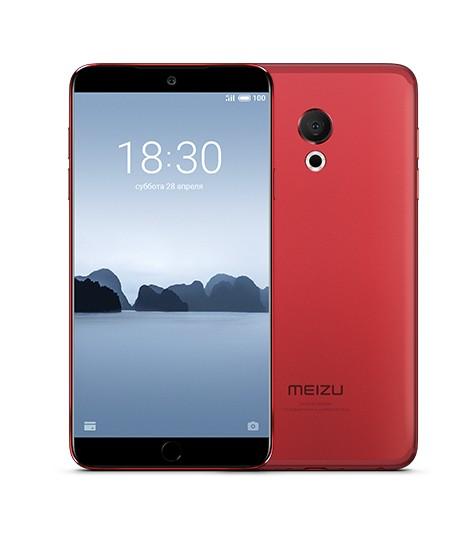 Шесть лучших смартфонов до 20 тысяч рублей10