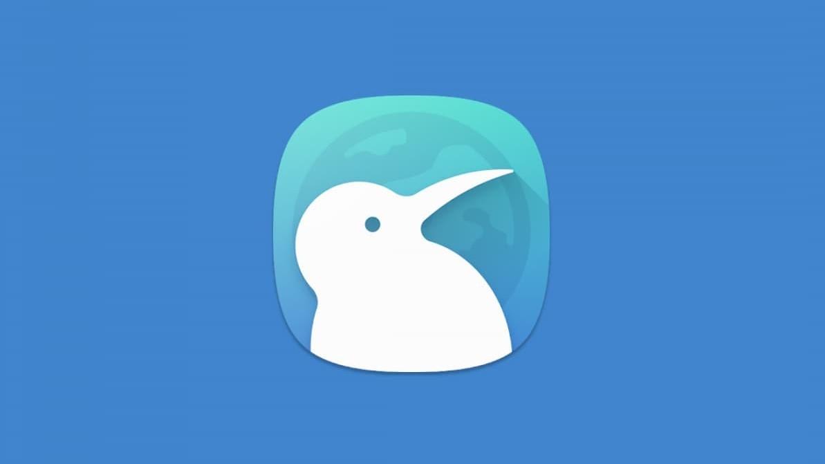 Kiwi Browser для Android получил поддержку расширений Chrome