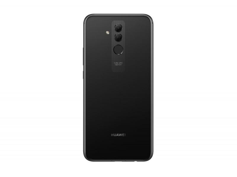 Huawei Mate 20 Lite появился в европейских онлайн-магазинах5