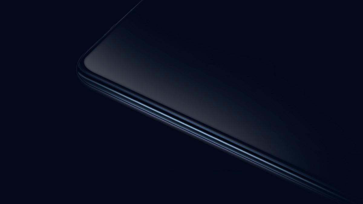 Pixelphone — новый производитель смартфонов