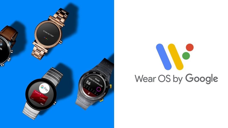 Google Assistant для Wear OS получил ряд новых функций