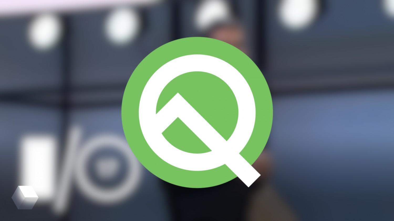 Google выпустит шесть бета-версий Android Q перед релизом в третьем квартале