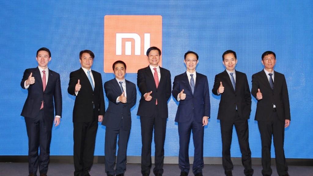 Xiaomi хочет привлечь 6 миллиардов долларов на IPO