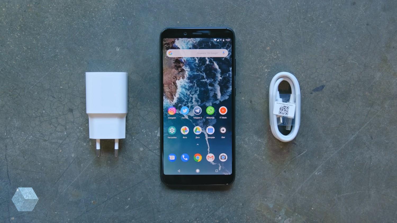 Первые подробности о Xiaomi Mi A3 и Mi A3 Lite