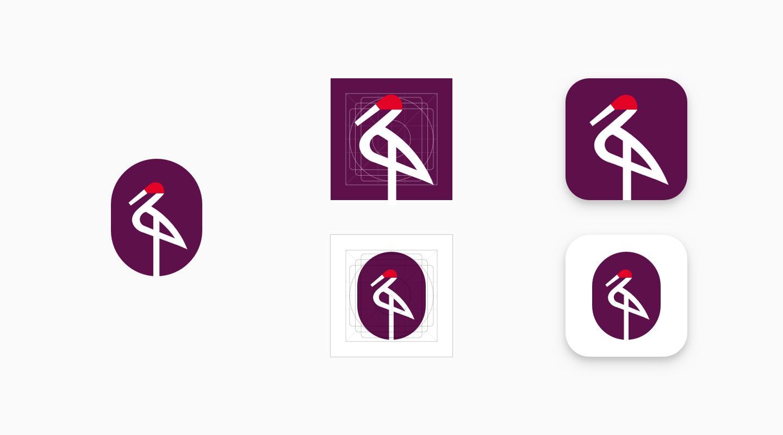 Google Play запретит разработчикам использовать разные формы для иконок1