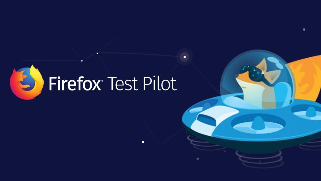 Mozilla тестирует менеджер паролей для iOS и блокнот для Android