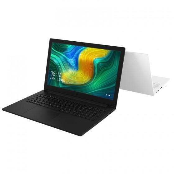 Xiaomi выпустила бюджетную версию Mi Notebook с Core i33