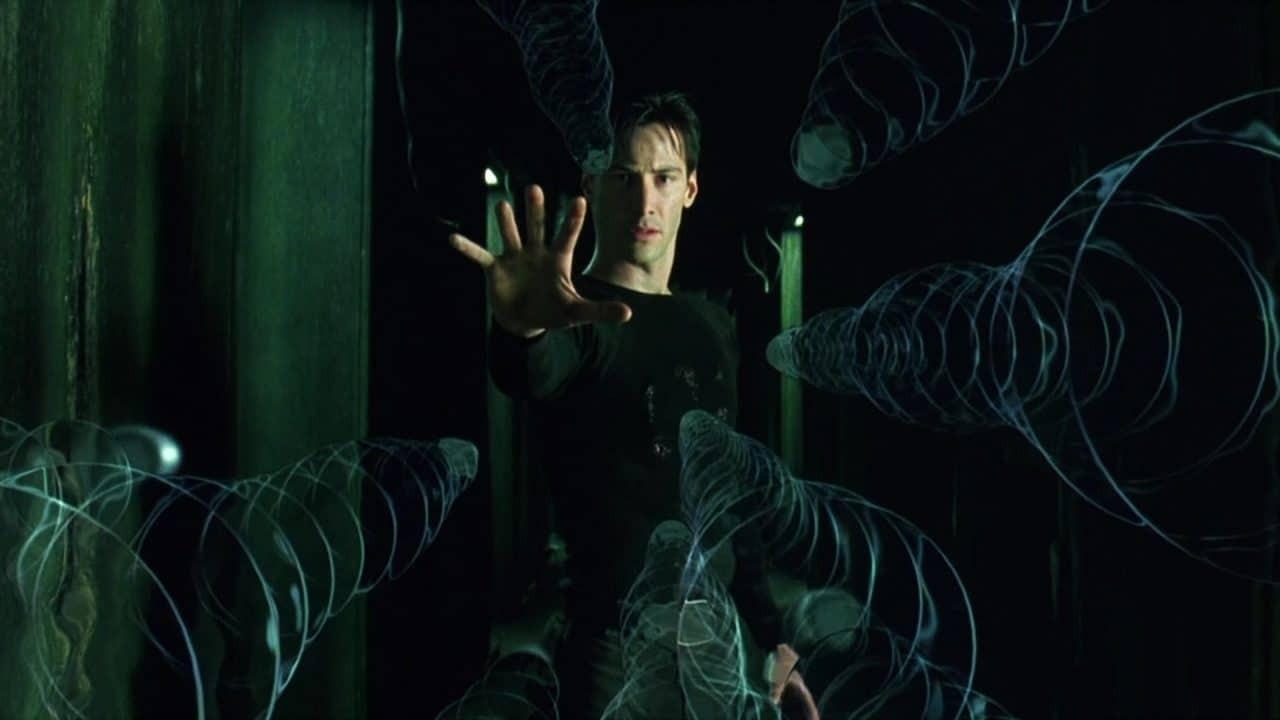 «Матрица 4» выйдет одновременно с «Джоном Уиком 4»