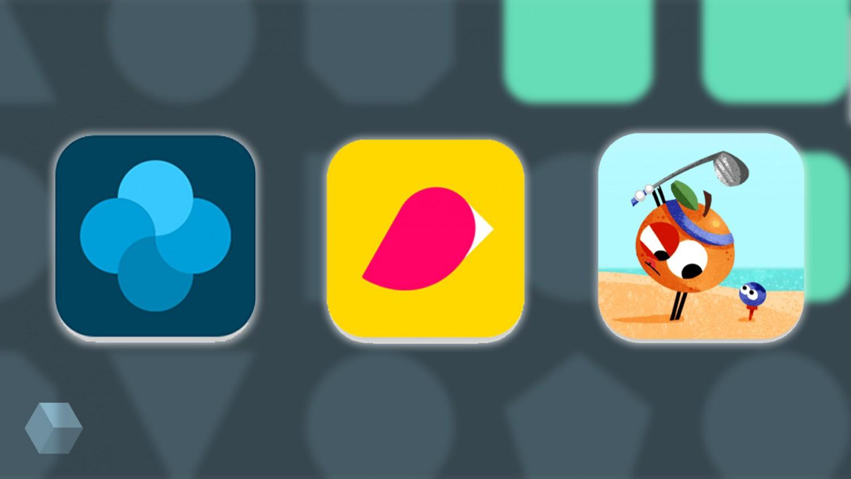 Google Play запретит разработчикам использовать разные формы для иконок