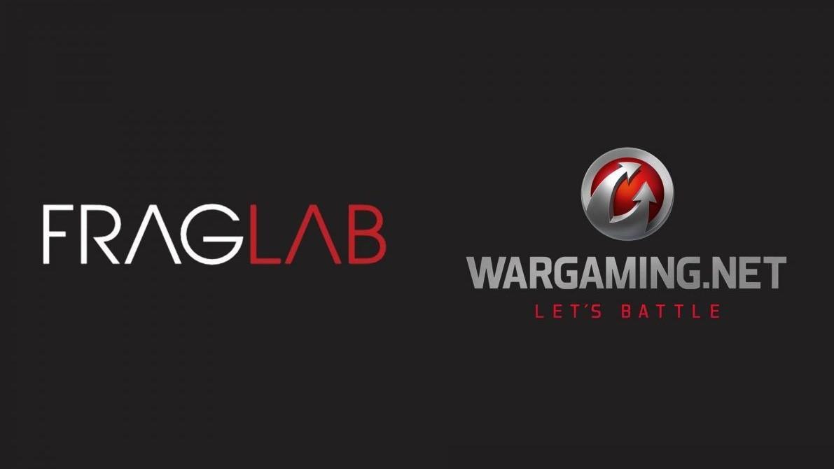 Wargaming и Frag Lab выпустят F2P-шутер нового поколения