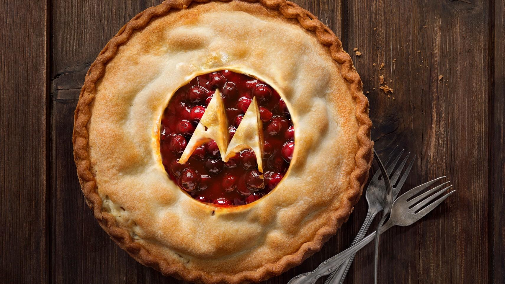 Какие устройства Motorola обновятся до Android Pie?