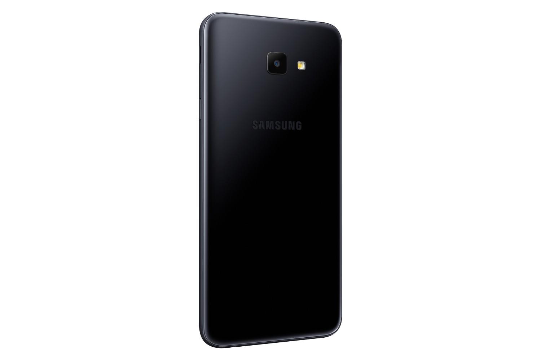 Samsung представила «лопату» на Android Go5